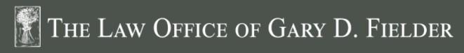 Civil Rights Attorney Gary Fielder Opens New Law Office in Denver