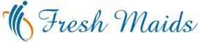 Fresh Maids House Deep Cleaning Offers High-quality House Cleaning Gainesville Services For Residents In Gainesville, GA