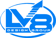 LV8 Design Group Offers Custom Graphics Installation Wrap Solutions For Individuals And Businesses In Phoenix, Arizona