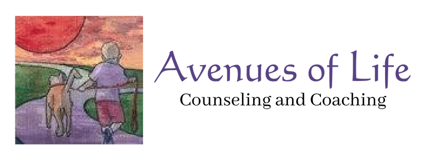 Avenues of Life Counseling and Coaching Offers Virtual Marriage Counseling