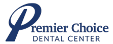 Hollywood Smile from Dentist in Belgrade at Premier Choice Dental & Oral Surgery Center in Belgrade, Montana