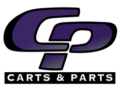 Carts & Parts, LLC Sells and Services New and Pre-owned Golf Carts in Union City, IN