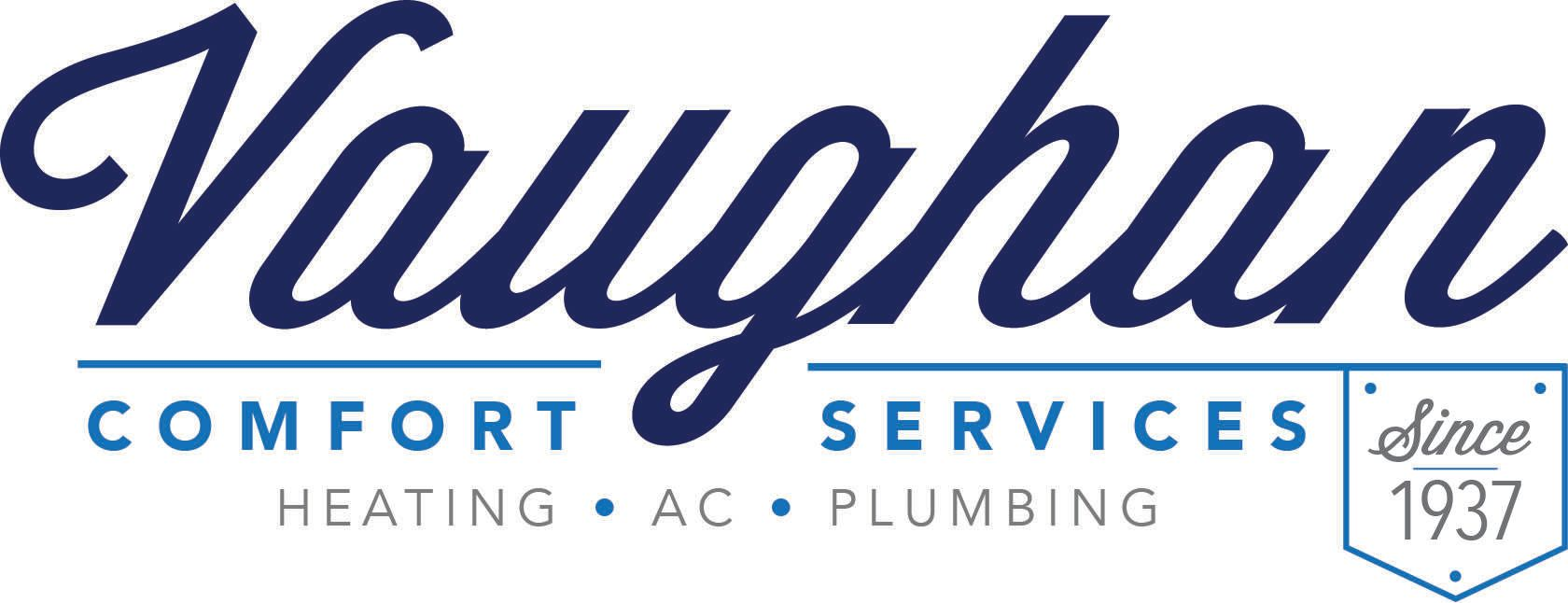 Superior HVAC & Plumbing Services and from Vaughan Comfort Services in Magnolia, NJ