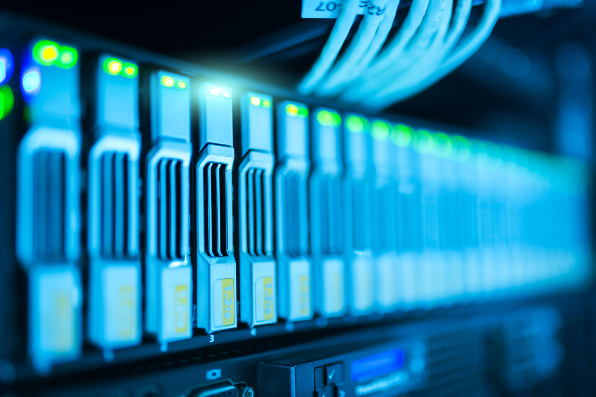 Realtimecampaign.com Explains Attribute-Based Access Control