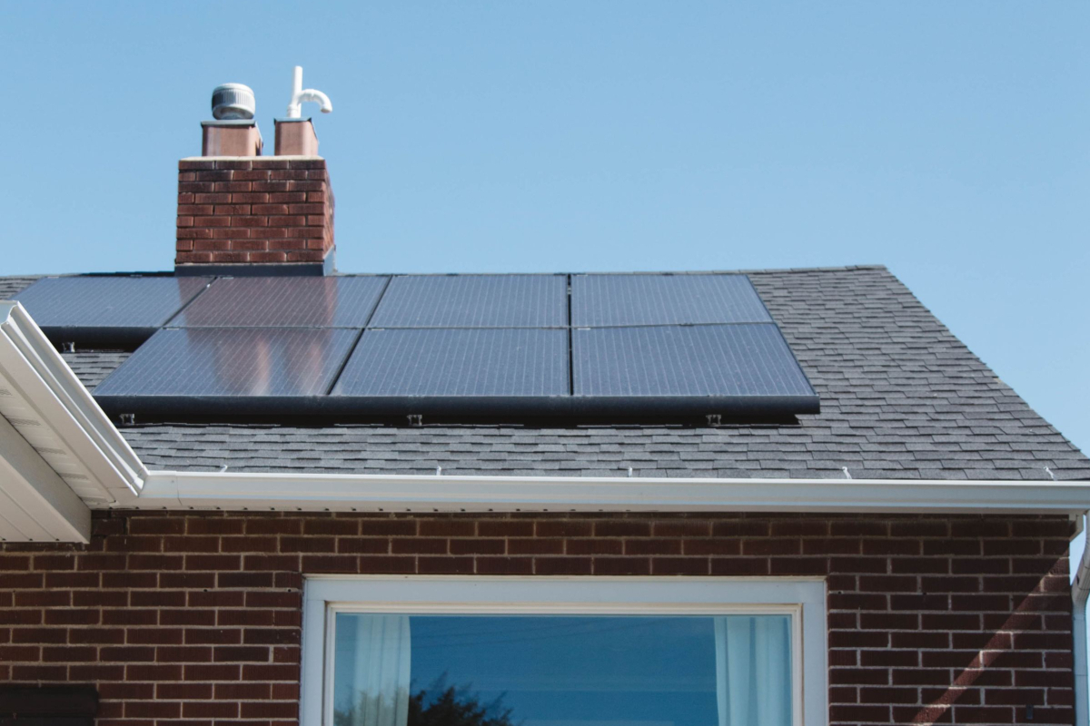 Realtimecampaign.com Promotes Taking Advantage of the Solar Tax Credits Before They Expire