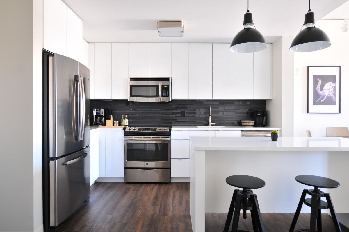 Realtimecampaign.com Explains Hiring a Remodeling Contractor Las Vegas