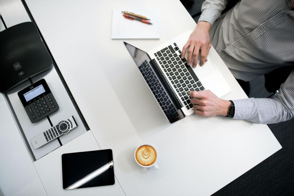 Realtimecampaign.com Explains Why One Needs a Startup Tax Advisor