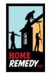 Home Remedy Houston is Offering the Best Home Remodeling Services in Houston, TX