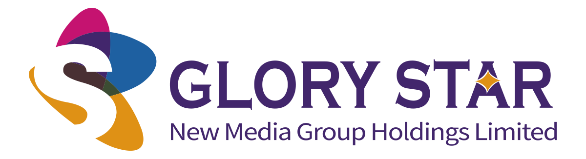 Nasdaq Company Beats the Street with Adjusted Revenue Growth Higher than previously reported. Glory Star New Media (Stock Symbol: GSMG)