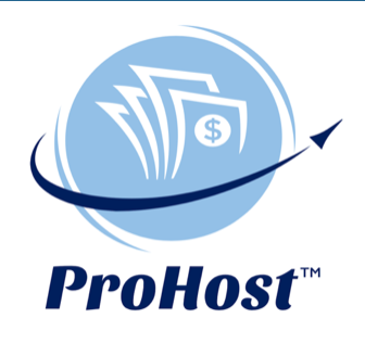 ProHost Profits International announces a new program that teaches Airbnb hosts how to make more money, in less time, with the same listing