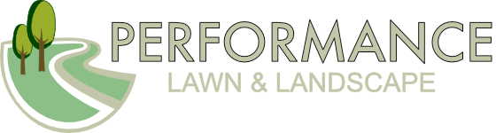 Performance Lawn & Landscape, the Premier Residential Landscaper Provides Exceptional Landscape Management Services To Residential And Commercial Establishments In Monroe, NC