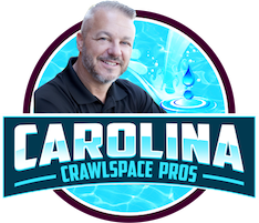 Carolina Crawlspace Pros Offers Crawl Space Encapsulation Services To Residential And Commercial Establishments In Charlotte, NC