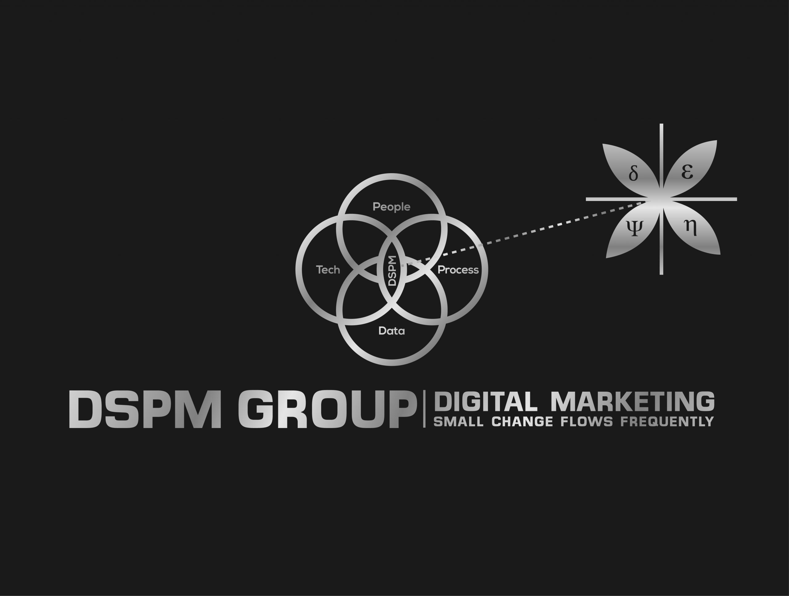 DSPM Group Offers Digital Marketing And Business Consultation Services For Businesses In Dublin, California