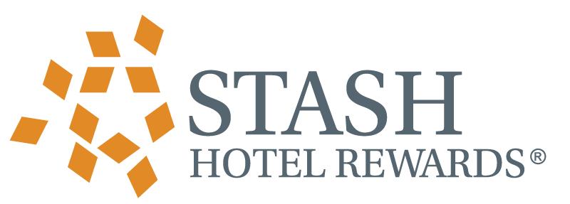 Ten Independent Hotels in Texas Team Up with Stash Rewards