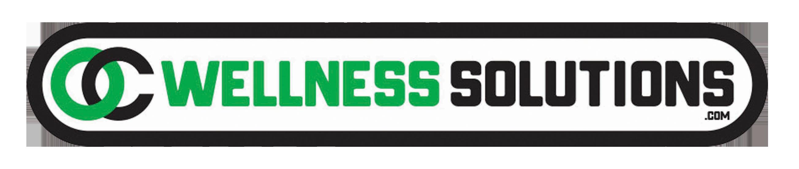 OC Wellness Solutions releases 4th of July 'HAPPY PET' CBD Bundle