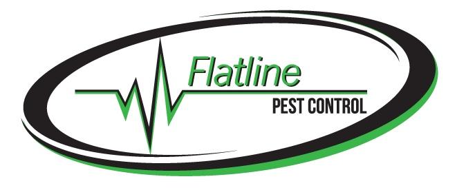 Flatline Pest Control Offers Effective Bed Bug Extermination Service in Edmond, OK