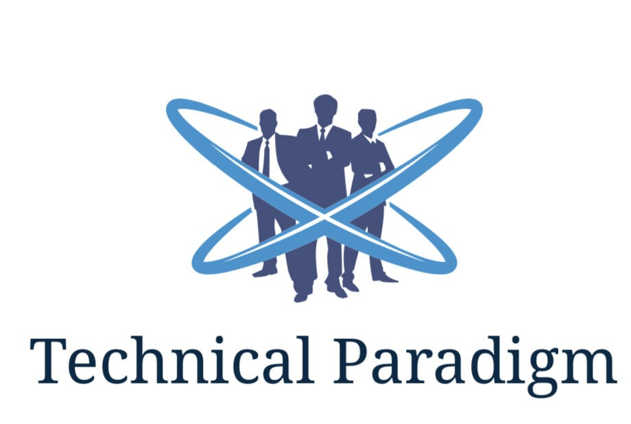 Technical Paradigm, a Premier IT Staffing Company, Connects Fintech Startups with Top Talent