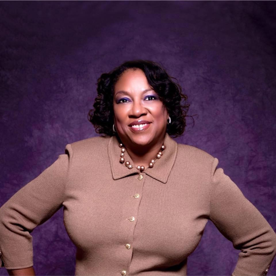 Awakening Initiatives Beverly Vaughn Coaching: Uncovering Potential and Building Success