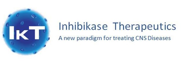 NASDAQ Company Diligently Working Towards Advanced Treatments for Parkinson's Disease and Cancer: Inhibikase Therapeutics, Inc. (Stock Symbol: IKT)