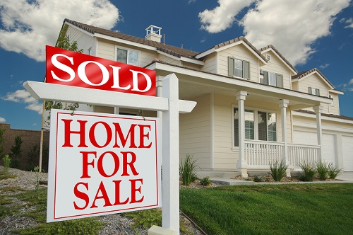 Property Buyers Can Eliminate the Hassles of Closing