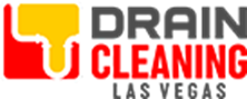 Drain Cleaning Las Vegas Had Unparalleled Sales & A Year Of Progress During The Global Pandemic