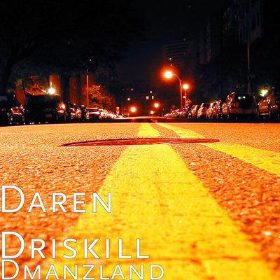Dmanzland's Debut EP Brings Back Rock n Roll