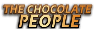 """Felito Millon Announces Release of His New Children's Book Series - The Chocolate Trilogy Features Three Volumes - """"The Chocolate People"""" - """"The Big Chocolate Factory"""" & """"The Chocolate World"""""""