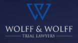 Practice Areas of a Personal Injury Attorney