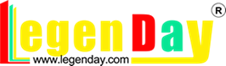 Custom Baby products Manufacturer Legenday, Provides Food Grade Silicone Feeding Plates Set