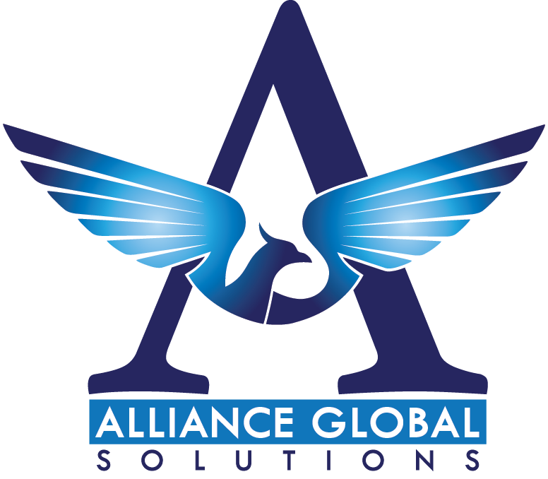 Alliance Global Solutions, America's Leading Virtual Assistant Service Provider