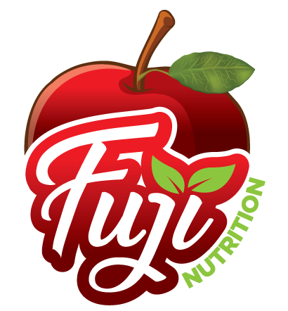 The Emerald Corp Launches Fuji Nutrition, A New Take On Apple Cider Vinegar Supplements