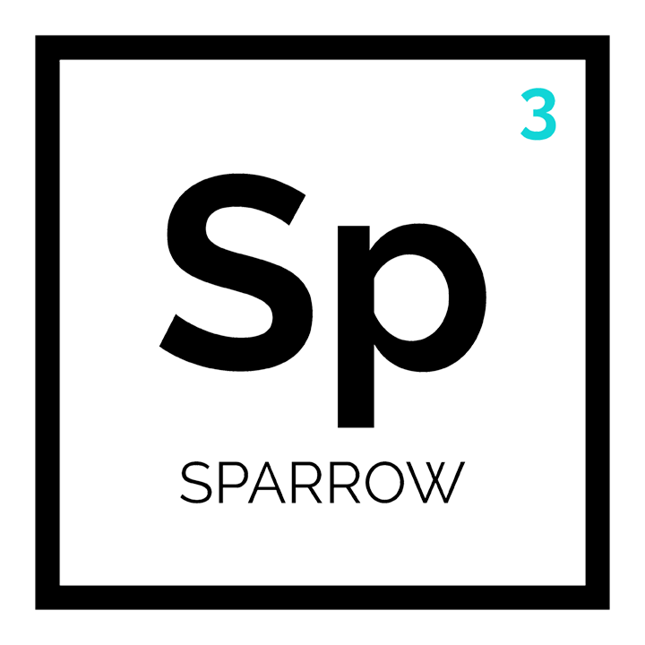 Sparrow Websites Announces New Service to Provide Custom WordPress Websites