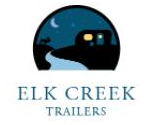 Eco Series Mobile Restroom Trailer Line Launched by Elk Creek Trailers