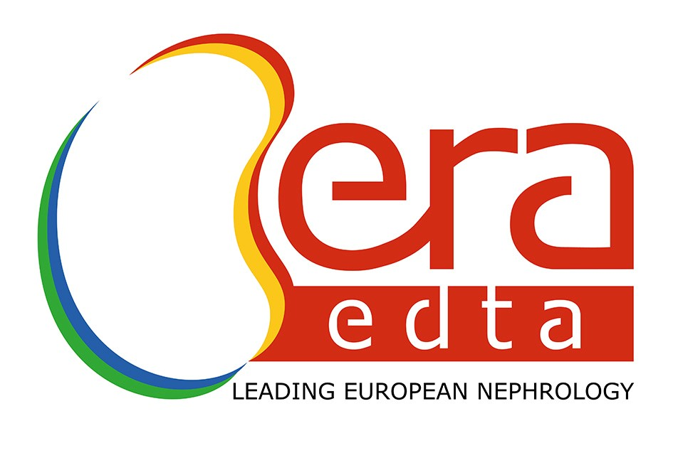 Healthy environment, healthy kidneys... The ERA-EDTA takes the lead on climate change and health