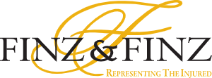 Finz & Finz, P.C. Secures Three of New York State's Top 20 Personal Injury Settlements in 2020