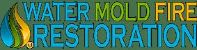 Water Mold Fire Restoration of Atlanta: Proving Exceptional Water Damage Restoration Services in Atlanta, GA