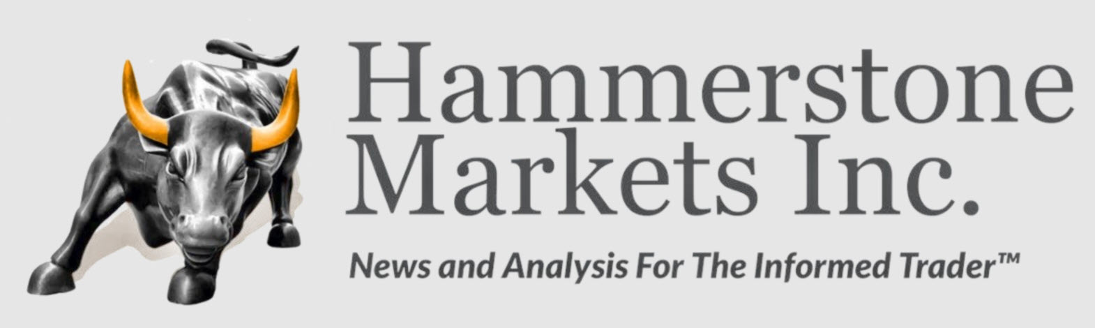 Hammerstone Markets Launches MarketTalk™ Platform For Individual Traders Via OpenFin