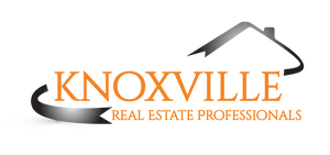 Knoxville Real Estate Professionals Featured in Forbes