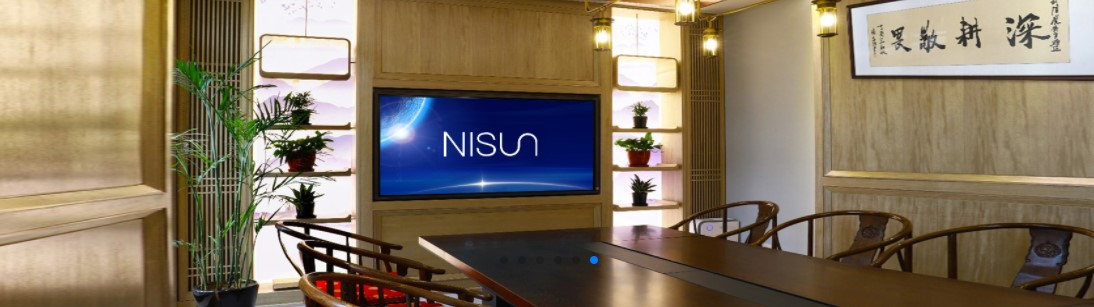 $42 Million in Revenue NASDAQ Co: Nisun International Ltd (Stock Symbol: NISN) Delivers Vital Supply Chain Solutions to Serve the Corporate Finance Needs of Chinese and International Clients