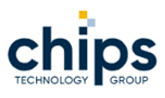 CHIPS Technology Group Rebrands and Launches Fortified Modern Workspaces