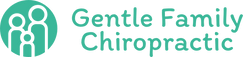 Gentle Family Chiropractic - Trusted Chiropractor London Ontario Offers Gentle Chiropractic Services to People and Animals in Ontario