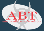 Advanced Bio Treatment Provides Crime Scene Cleanup Services in Baltimore, Maryland