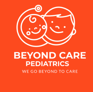 Beyond Care Pediatrics is a Primary Care Pediatric Practice in Garland, Texas