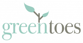 Greentoes, a Top-Rated Company in Tucson Announces Updated COVID-19 Safety Measures