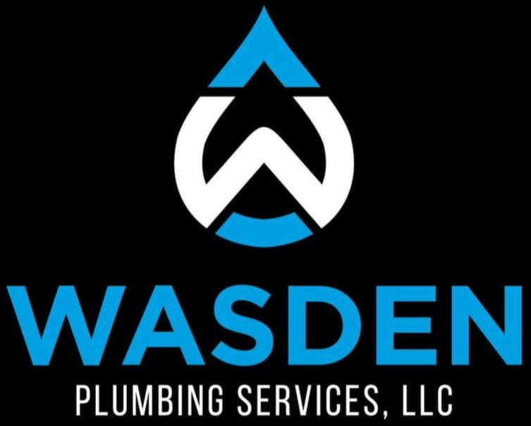 Wasden Plumbing Services LLC is Providing Excellent Services to Residents of Rowlett, TX