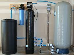 It's Important to Have a Water Filtration System in The Home