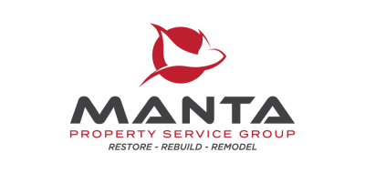 Manta Property Service Group is a Top-Rated Contractor in Chatham, NJ, Famous for Premier Restore, Rebuild, and Remodeling Services