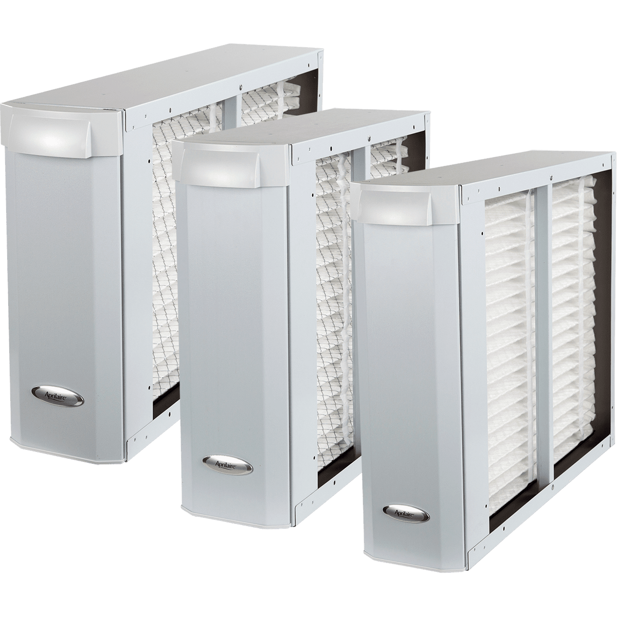 Homes Need a Viable Air Filtration System