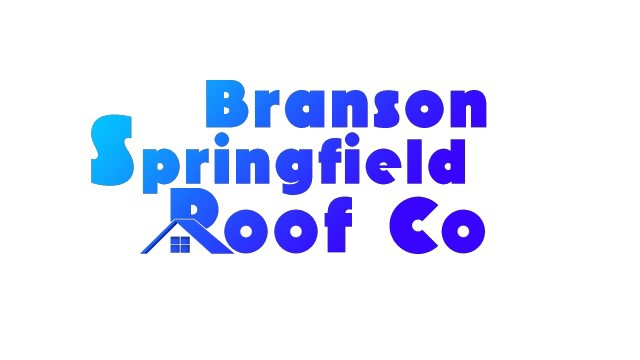 Springfield Roof Co, a Reliable Roofing Company, Offering Roofing and Exterior Services in Springfield