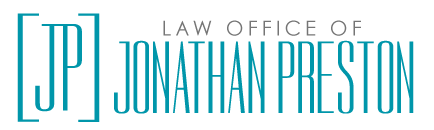 Law Office of Jonathan Preston is the Premier Attorney helping Murrieta, CA Residents Find Resolutions to Their Complex Legal Issues